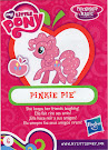 My Little Pony Wave 14 Pinkie Pie Blind Bag Card