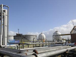 Acuerdos gasíferos provechosos para Paraguay