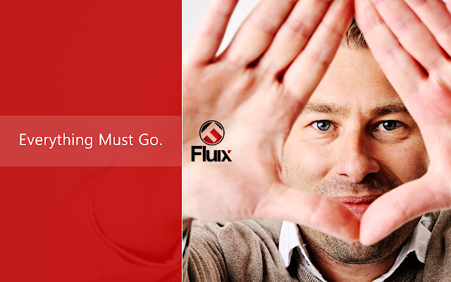 Introducing Fluix OS: Forming Web Develops A Brand New Operating System