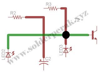 https://www.solderperak.xyz/2018/08/cara-membaca-sebuah-skematik-rangkaian.html