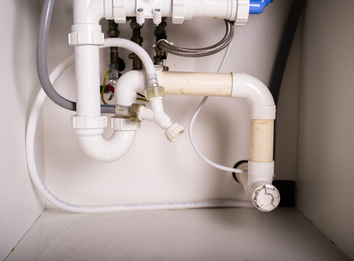 How To Fix Leaking Kitchen Sink Singapore Plumbing Services