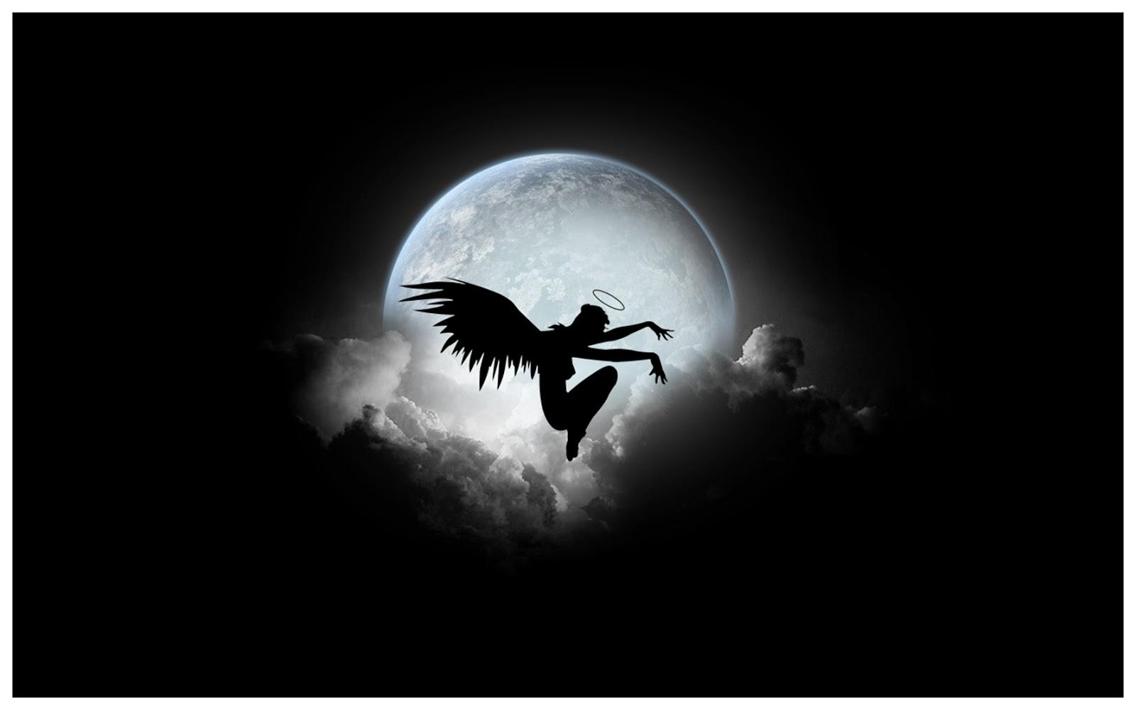 Black Angel 39