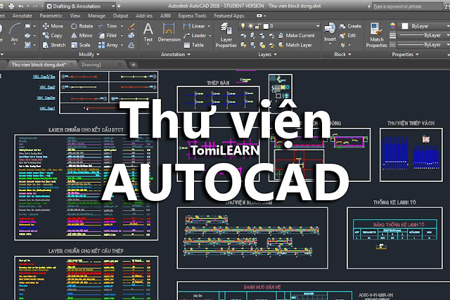 thu-vien-autocad-block-dong_TomiLEARN