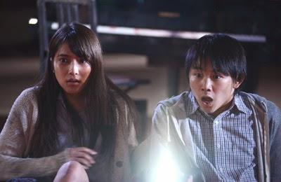 Jefusion Japanese Entertainment Blog The Center Of Tokusatsu