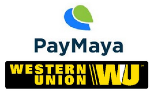 Receive Western Union Remittances Instantly with PayMaya