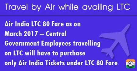 Air-Travel-LTC
