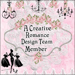 A Creative Romance former DT Member