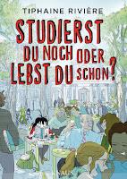 http://sternenstaubbuchblog.blogspot.de/2016/11/rezension-studierst-du-noch-oder-lebst.html