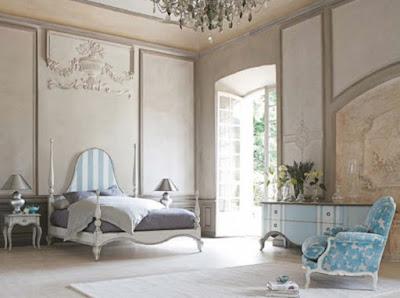Dicas de decoração de interiores