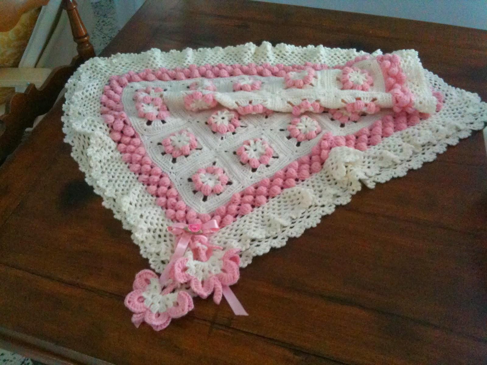 Piastrelle alluncinetto di lana plaid mattonelle colorate 3