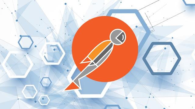 Postman: REST API automation Testing+Scripting in Javascript