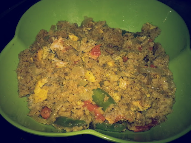 oats,upmavu,vegetable,recipe,easy recipe,