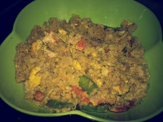 oats,upmavu,vegetable,recipe,easy recipe,