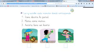 http://www.ceipjuanherreraalcausa.es/Recursosdidacticos/ANAYA%20DIGITAL/PRIMERO/Lengua/U02_053_02_AI/