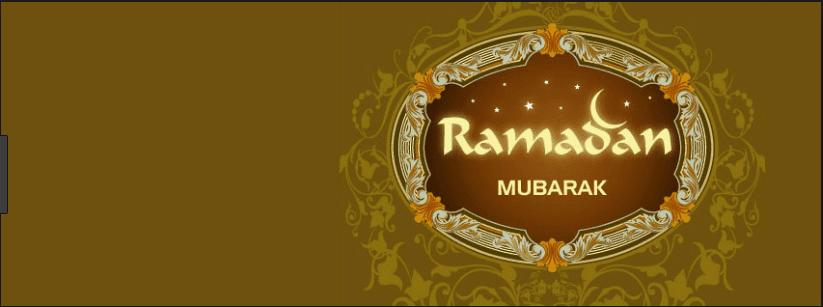 500 Ramadan Kareem Wallpapers When Is Ramadan 2019