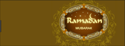 Ramadan Wallpapers Cover