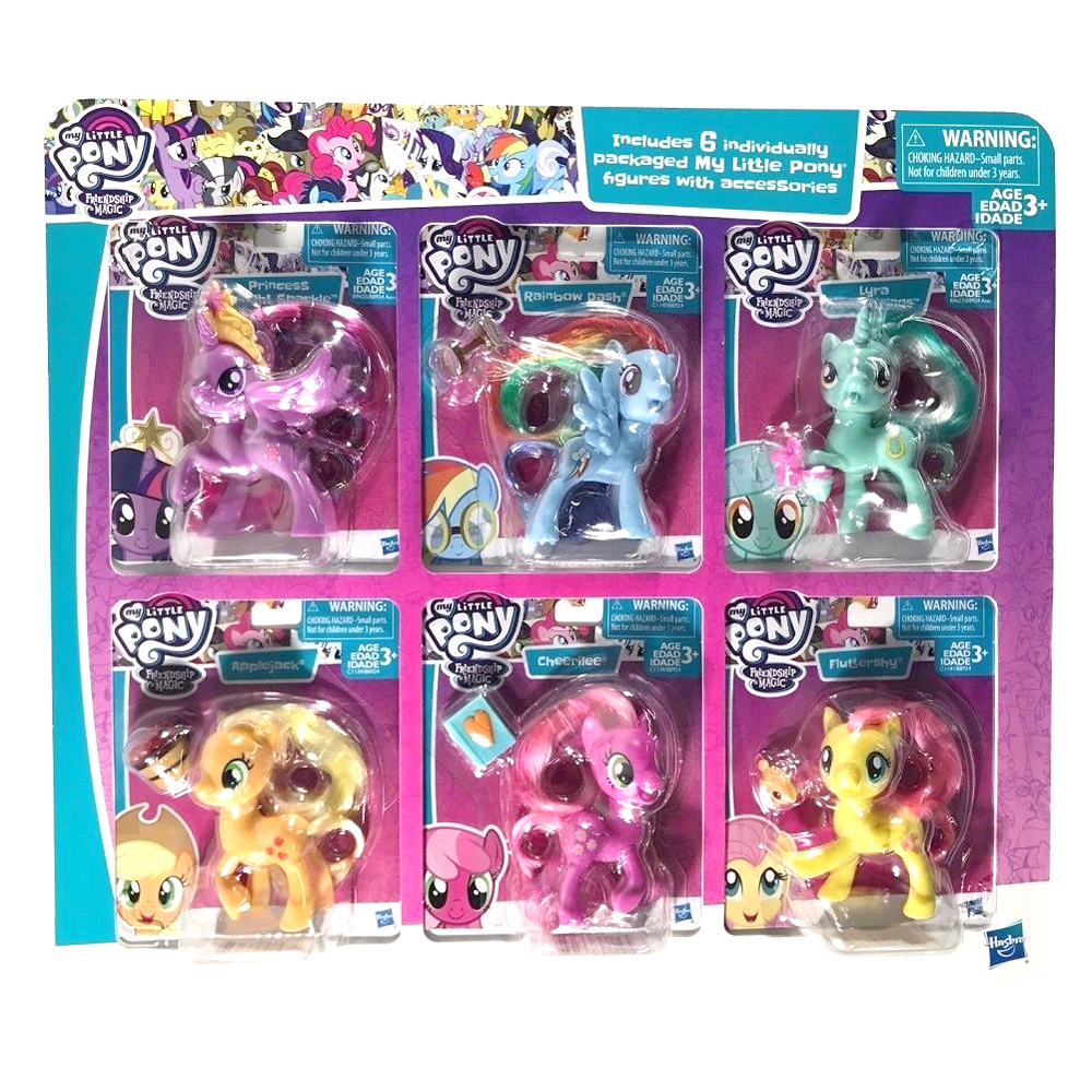 pony personals Ponyville ponies are small hard molded plastic ponies, the new releases have removable hair ponyville ponies usually come with lots of accessories and have more imaginative sets including merponies and anthropomorphic poses.