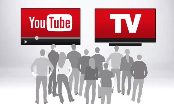 غريب : قنوات مغربية تمنع اليوتيوب من بث منافسات