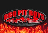 BBQ Pit Boys Roku Channel