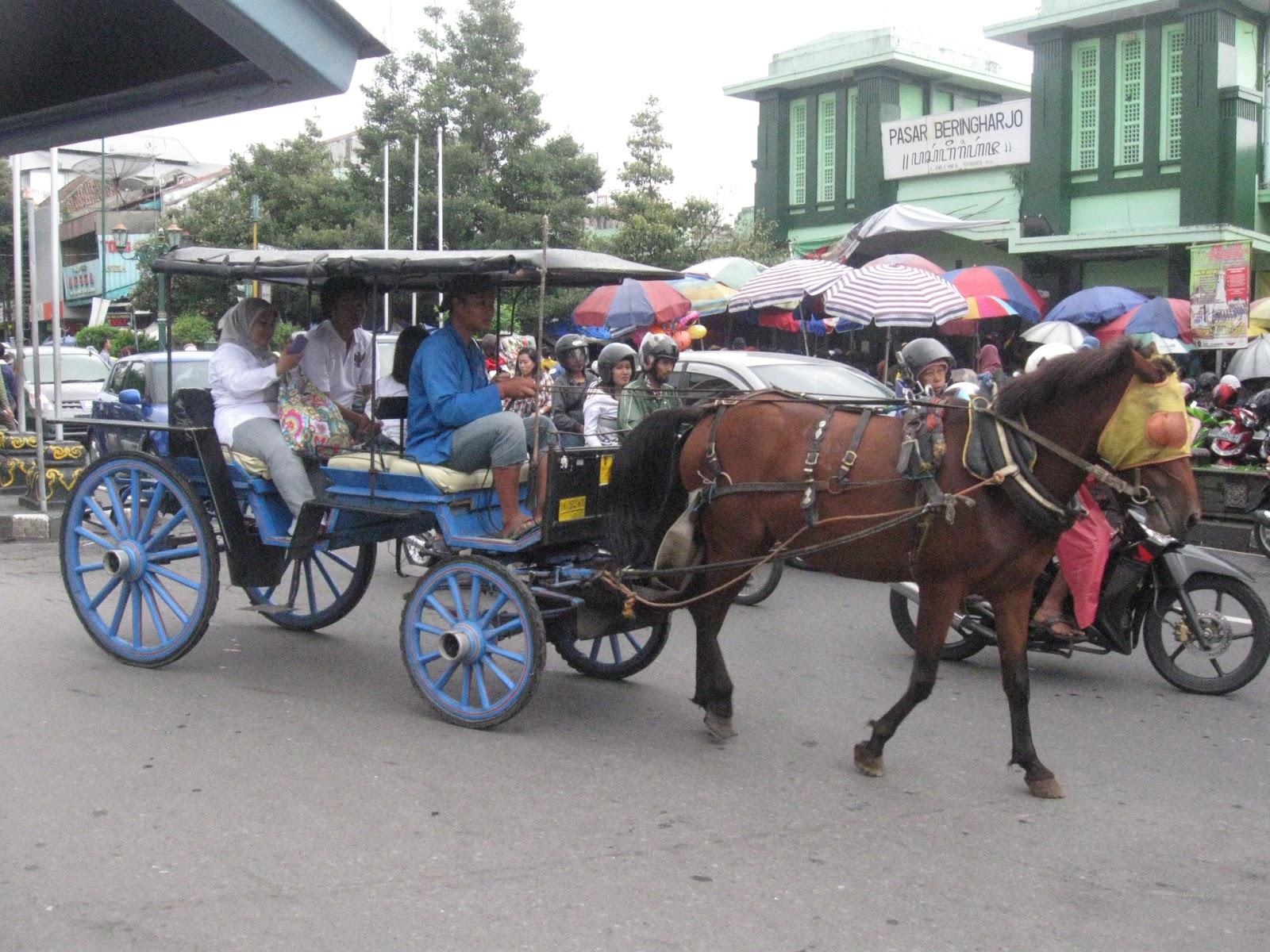 Alat Komunikasi Alat Produksi Alat Transportasi Modern Dan Tradisional