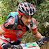 Atleta de Ibotirama é campeão brasileiro em ranking do ciclismo