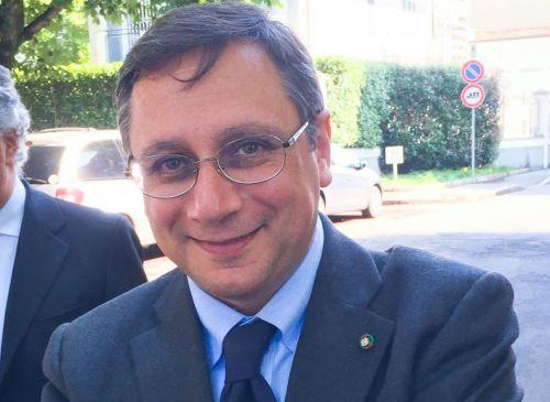 """Marziale: """"Calabria tra le regioni senza centro di rianimazione pediatrica"""""""