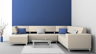 warna cat ruang tamu 2020