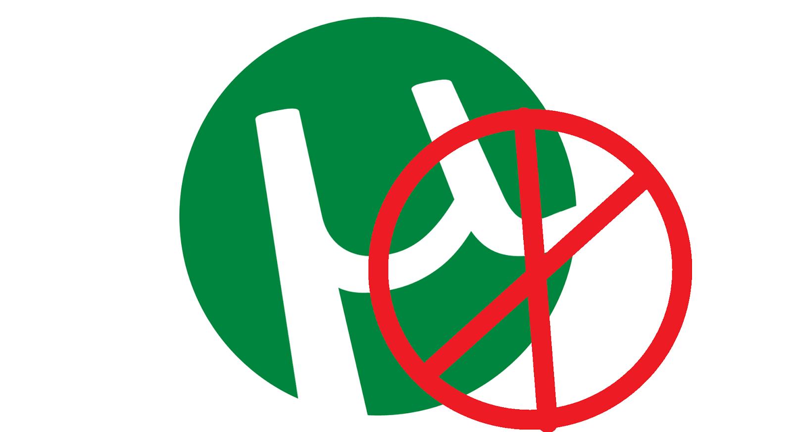 Torrents blocked - Newshosting api