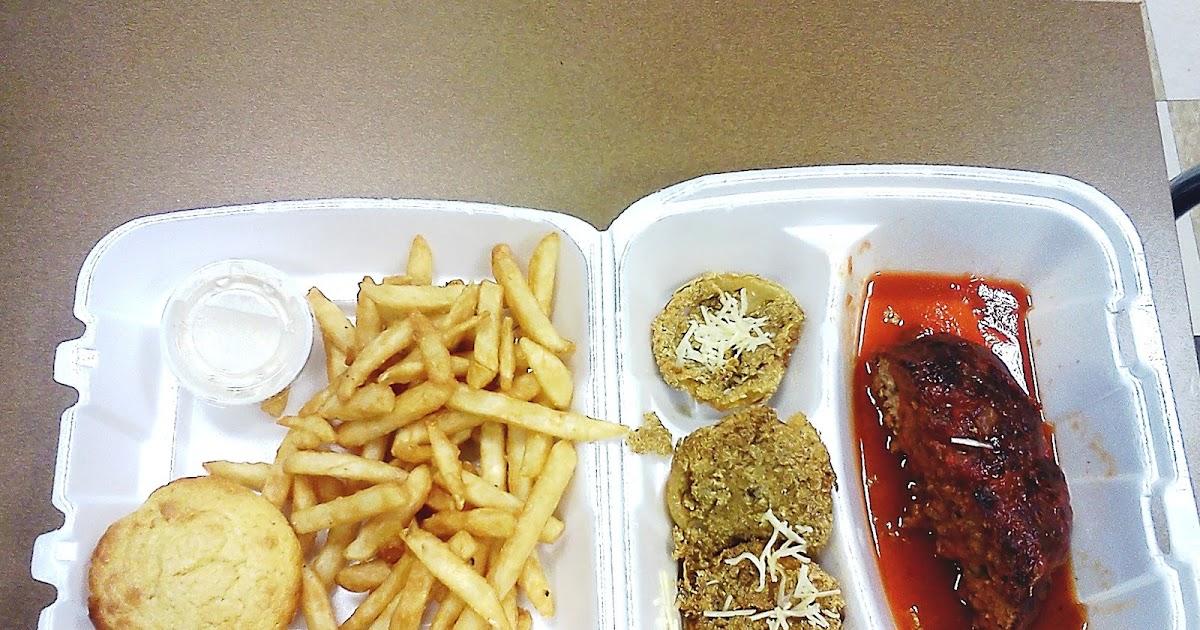 Indian Food Midtown Memphis