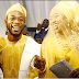 Osun Governor, Aregbesola's lookalike son weds fiancee (photos)