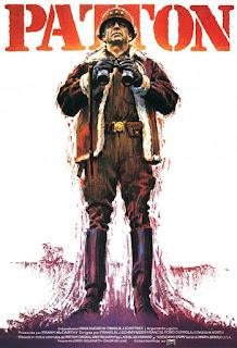 Patton (1970) นายพลกระดูกเหล็ก  [พากย์ไทย+ซับไทย]