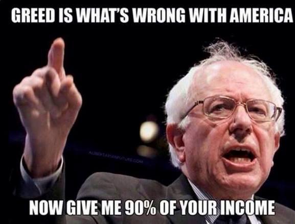 [Image: Bernie.jpg]