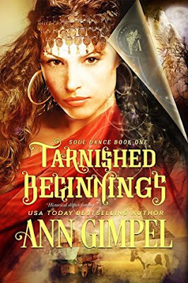 https://www.goodreads.com/book/show/35560469-tarnished-beginnings