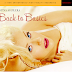 """Back to basics"" de Christina Aguilera (CD1)"