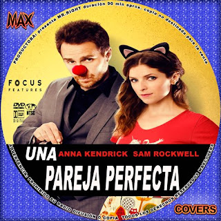 Una-pareja-perfecta-galleta-maxcovers