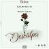 Sleam Nigger Feat. Negro Chato - Desculpa (Prod. Proofless) [2018]   DOWNLOAD