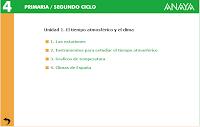 Resultado de imagen de http://www.ceipjuanherreraalcausa.es/Recursosdidacticos/CUARTO/datos/04_Cmedio/datos/03rdi/