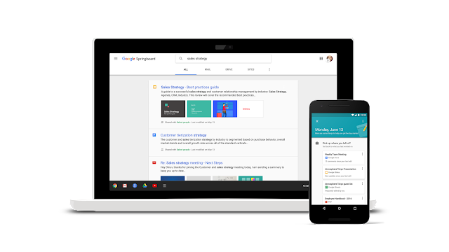 google-springboard.png
