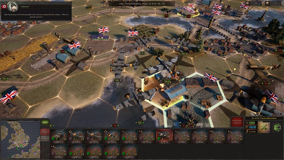 panzer-strategy-pc-screenshot-www.ovagames.com-5