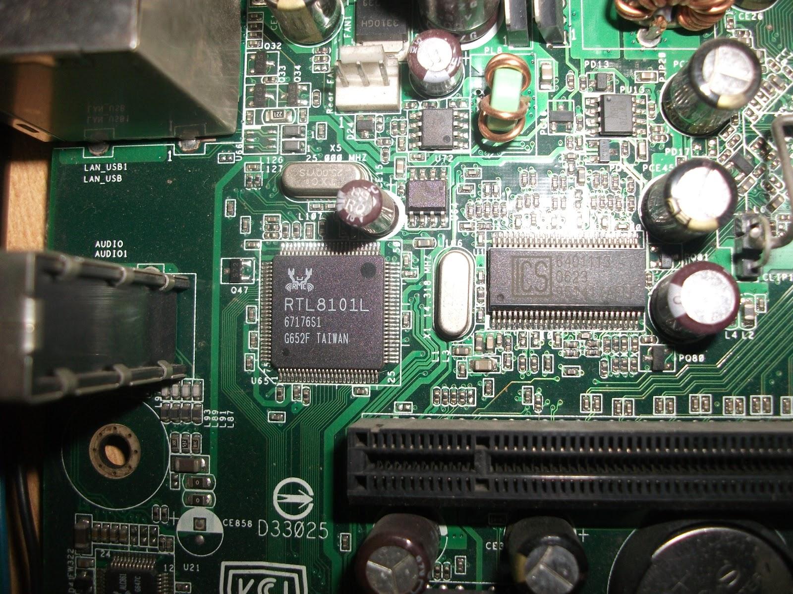 DSCF4410.JPG