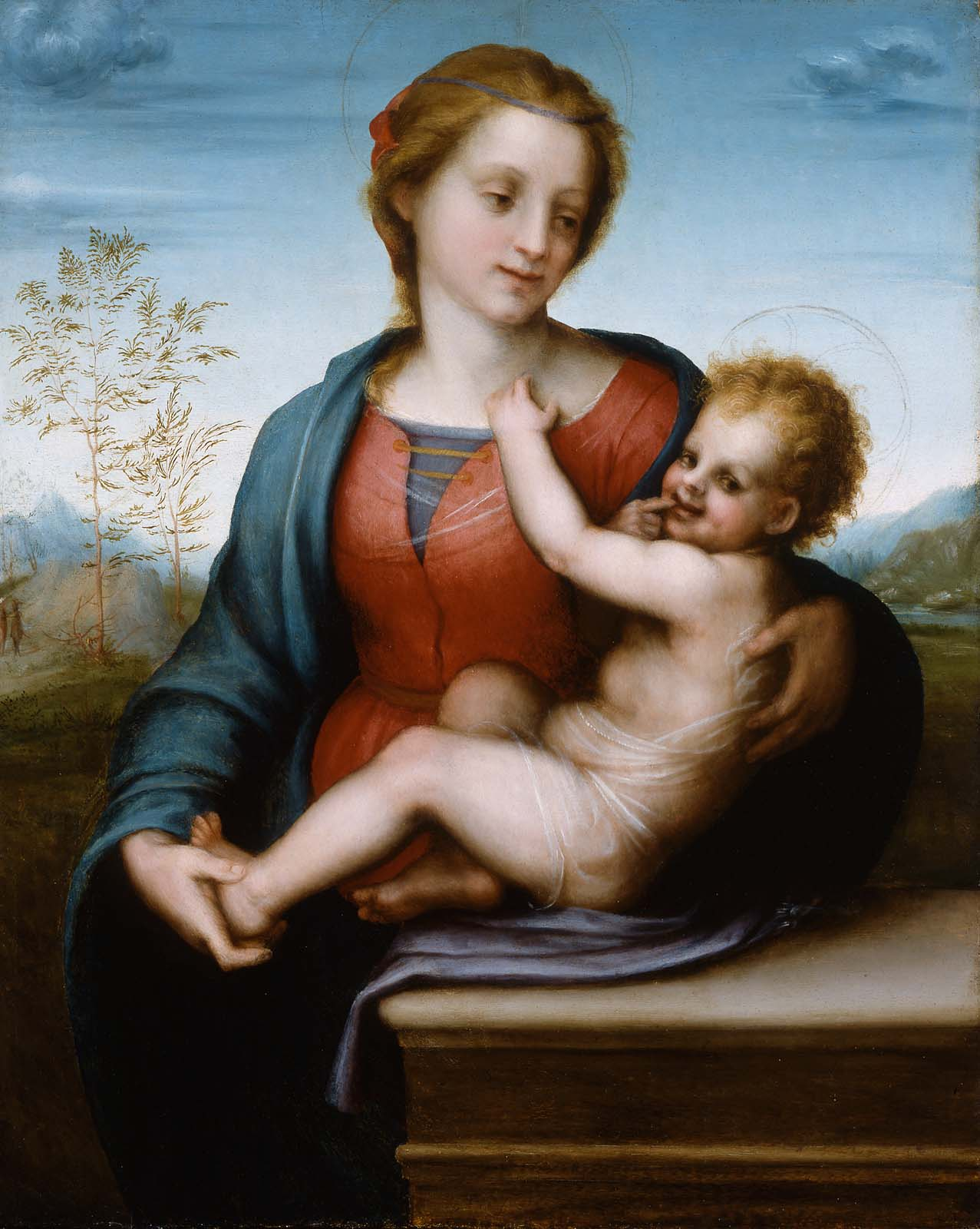 https://4.bp.blogspot.com/-ZFRuNUeagGo/WyaqBxNk9SI/AAAAAAAB9K4/-4GUzcz0pLc1nl05utAN7RNnpwANWl1igCLcBGAs/s1600/Sarto-Andrea-del-Virgin-and-Child-c1509-1510-oil-on-panel-Museum-of-Fine-Arts-Boston.jpg