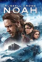 Noah (2014) Dual Audio [Hindi-DD5.1] 720p BluRay ESubs Download