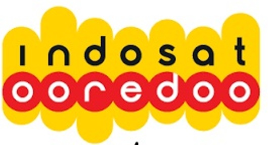 Informasi Email,Faxmile dan Call Center Customer Service Indosat Ooredoo (IM3,MENATARI dan MATRIX)