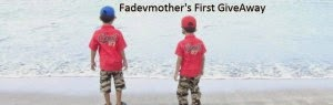 http://fadevmother.com/fadevmothers-first-give-away/