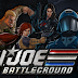 Download G.I. JOE: Battleground 2.5.2.6.0 APK for Android