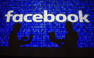 Facebook Breach has resulted in the theft of 30 million users information