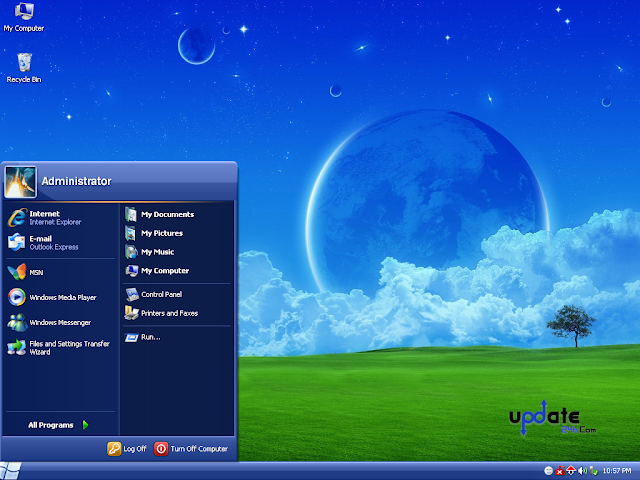 resume wizard free download for windows xp - Resume Wizard Free Download