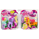 My Little Pony Promo Pack Daisy Dreams Brushable Pony