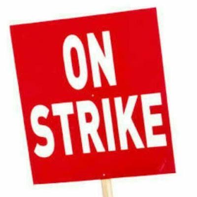 प्रदेश का 40 लाख कर्मचारियों ने क्यों पकड़ी हड़ताल की राह ? पूरा मामला जाने