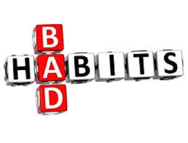 download%2B%25285%2529 - Bad Habits